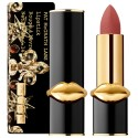 Pat McGrath Labs MatteTrance Lipstick Venus In Furs