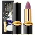 Pat McGrath Labs MatteTrance Lipstick Modern Woman