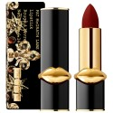 Pat McGrath Labs MatteTrance Lipstick Vendetta