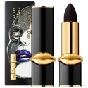 Pat McGrath Labs MatteTrance Lipstick Deep Void