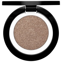 Pat McGrath Labs Eyedols Eye Shadow Sextrovert