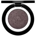 Pat McGrath Labs Eyedols Eye Shadow Divine Mink