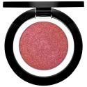 Pat McGrath Labs Eyedols Eye Shadow Crimson Fire