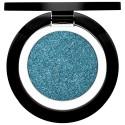 Pat McGrath Labs Eyedols Eye Shadow Lapis Luxury