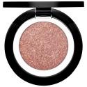 Pat McGrath Labs Eyedols Eye Shadow Rose Venus