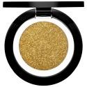 Pat McGrath Labs Eyedols Eye Shadow Gold Standard
