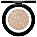 Pat McGrath Labs Eyedols Eye Shadow Celestial