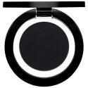 Pat McGrath Labs Eyedols Eye Shadow Dark Matter