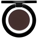 Pat McGrath Labs Eyedols Eye Shadow Deep Velvet