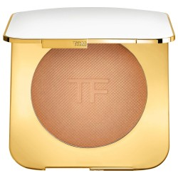 Tom Ford Soleil Glow Bronzer Gold Dust