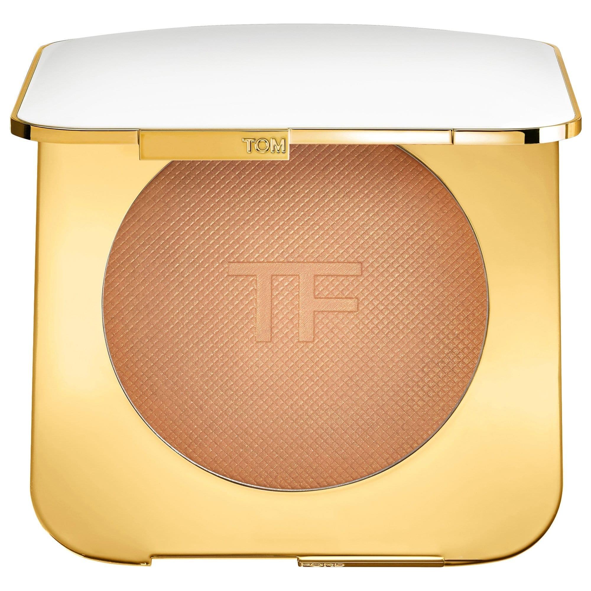 Tom Ford Soleil Glow Bronzer Gold Dust