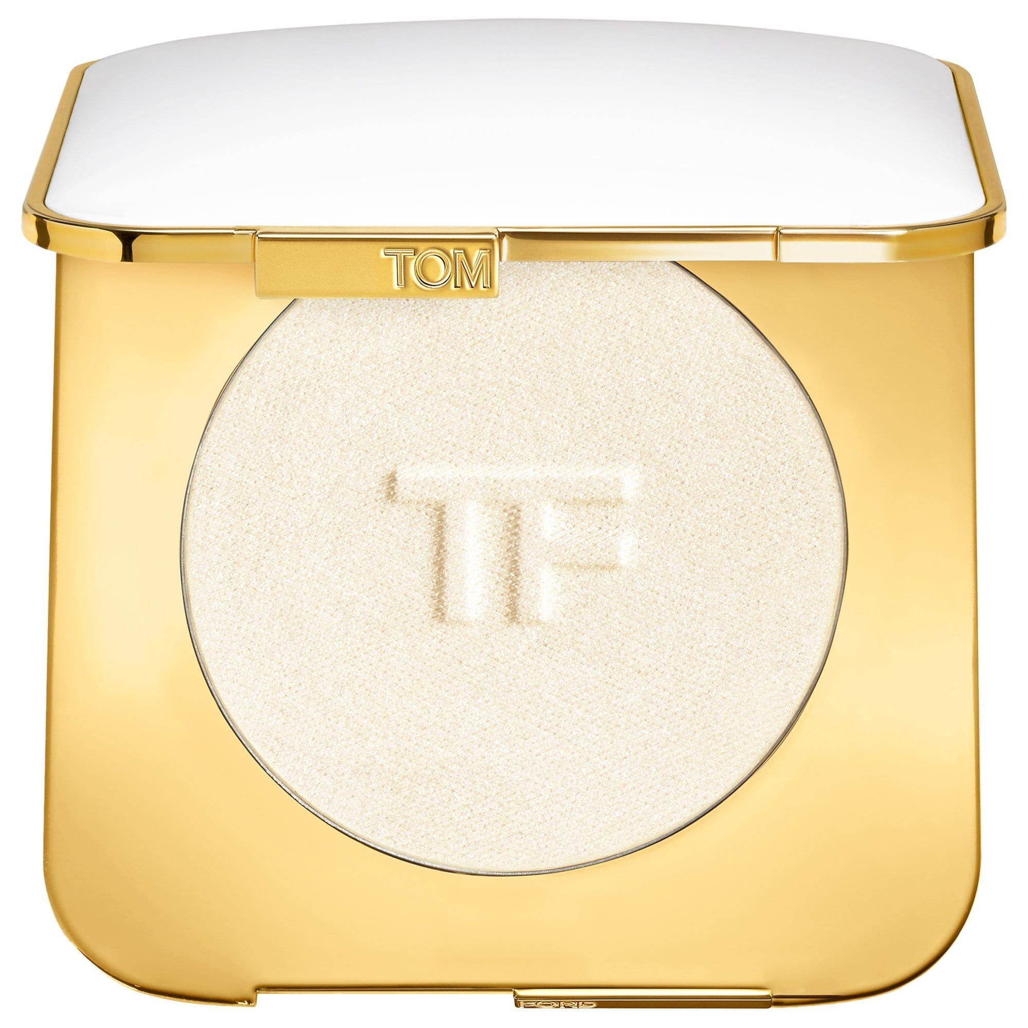 Tom Ford Radiant Perfecting Powder Gilt Glow