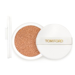 Tom Ford Glow Tone Up Foundation Hydrating Cushion Compact Refill SPF 40 Buff
