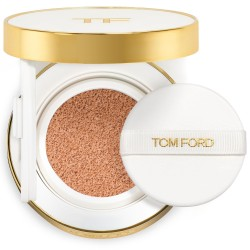 Tom Ford Glow Tone Up Foundation Hydrating Cushion Compact SPF 40