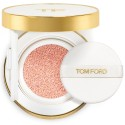 Tom Ford Glow Tone Up Foundation Hydrating Cushion Compact SPF 40 Rose Glow