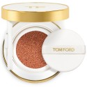 Tom Ford Glow Tone Up Foundation Hydrating Cushion Compact SPF 40 Peach Glow