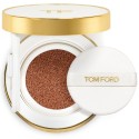 Tom Ford Glow Tone Up Foundation Hydrating Cushion Compact SPF 40 Deep Bronze