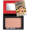 The Balm Hot Mama Shadow Blush