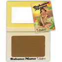 The Balm Bahama Mama Bronzer Shadow & Contour Powder