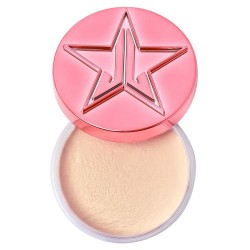 Jeffree Star Magic Star Setting Powder