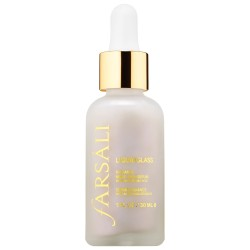 FARSÁLI Liquid Glass Radiance Serum