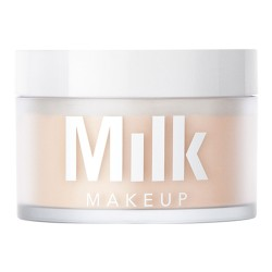 Milk Makeup Blur + Set Matte Loose Setting Powder Translucent Light