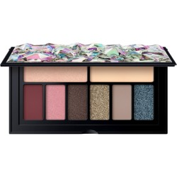 Smashbox Cover Shot Crystalized Eye Shadow Palette