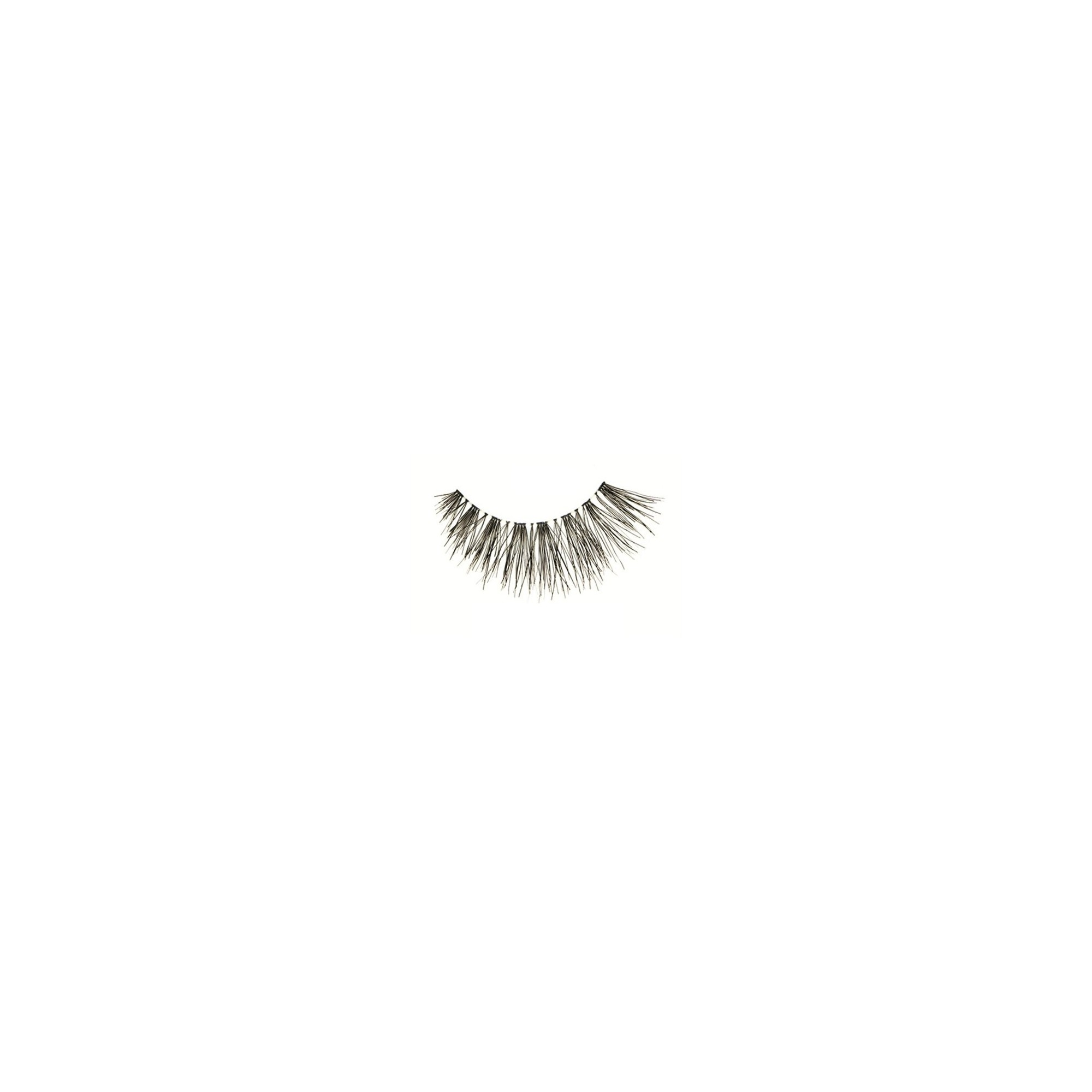 Red Cherry Natural Lashes 43