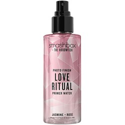 Smashbox Crystalized Photo Finish Primer Water Love Ritual