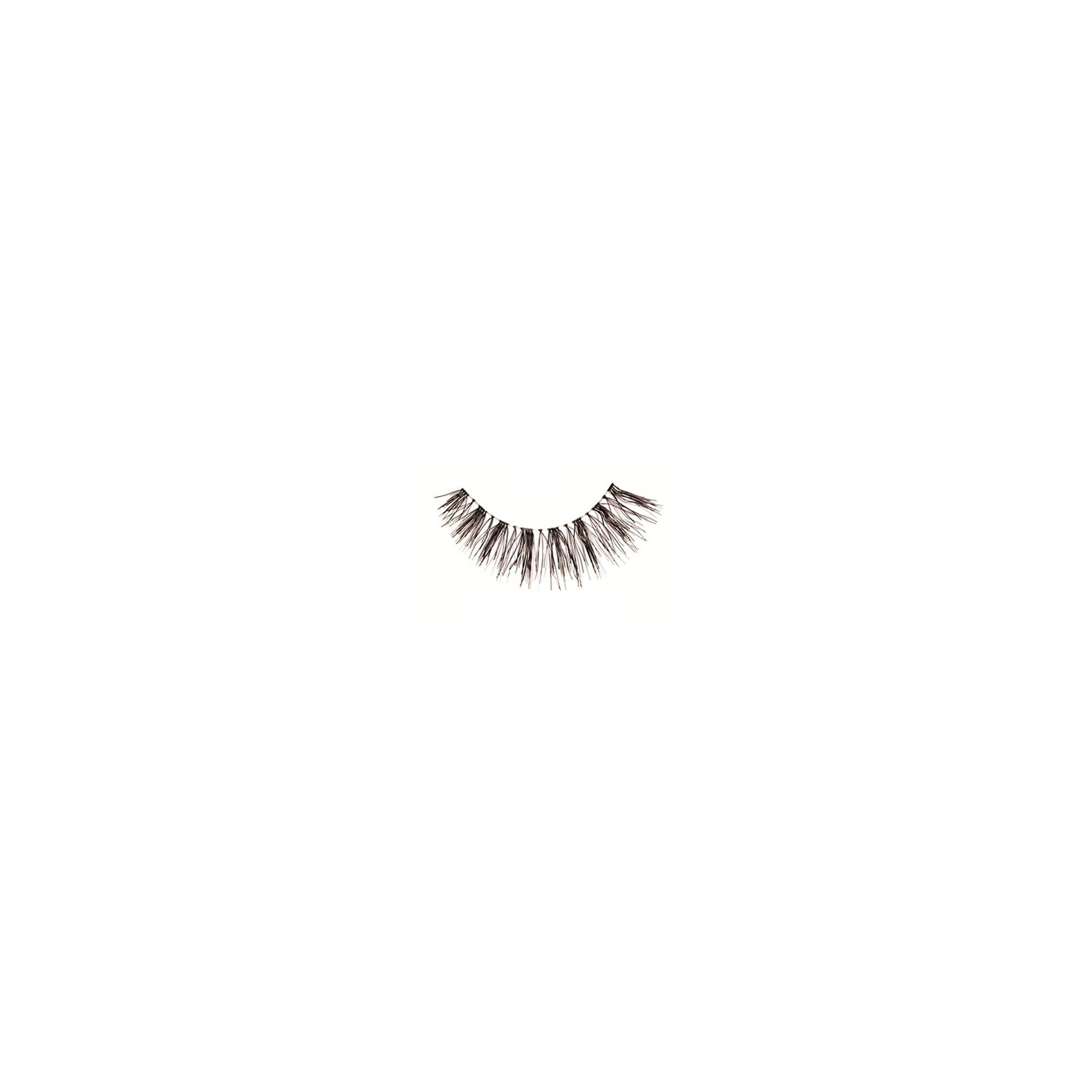 Red Cherry Natural Lashes 415