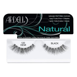 Ardell Natural Eyelashes 120