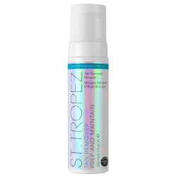 St. Tropez Tan Remover Mousse 200 mL