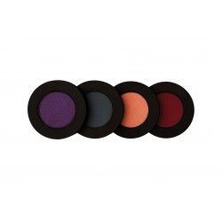 Melt Cosmetics Eyeshadow Stack Love Sick