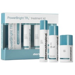 Dermalogica PowerBright TRx Skin Kit