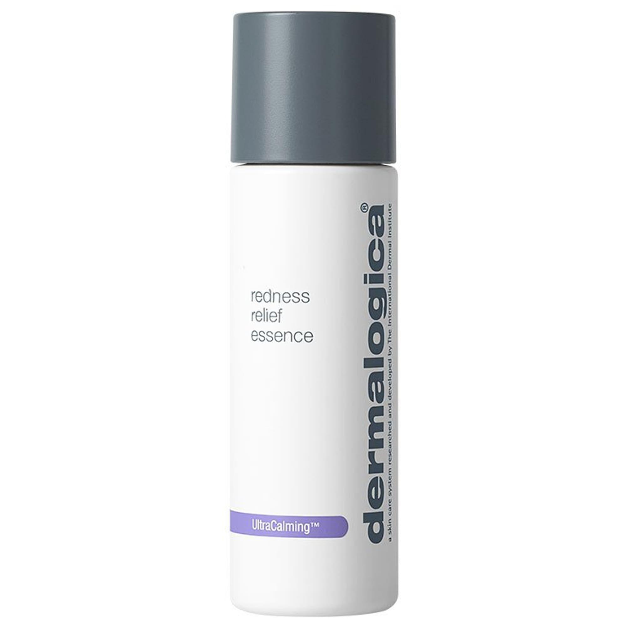 Dermalogica Redness Relief Essence 50 mL