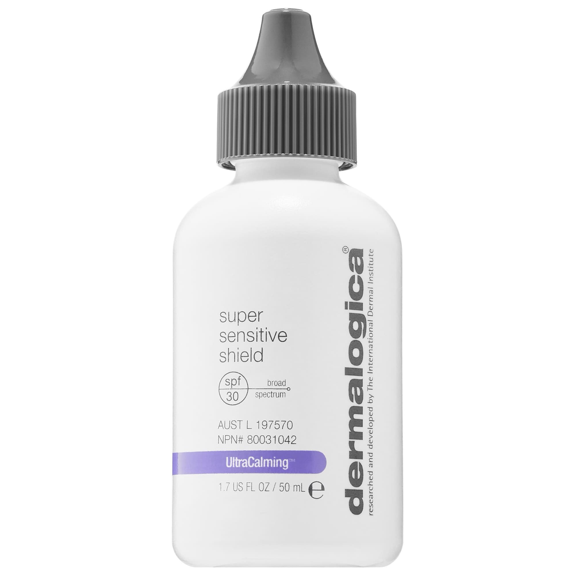 Dermalogica Super Sensitive Shield SPF 30