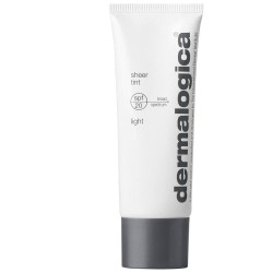Dermalogica Sheer Tint SPF 20 Light