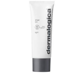 Dermalogica Sheer Tint SPF 20