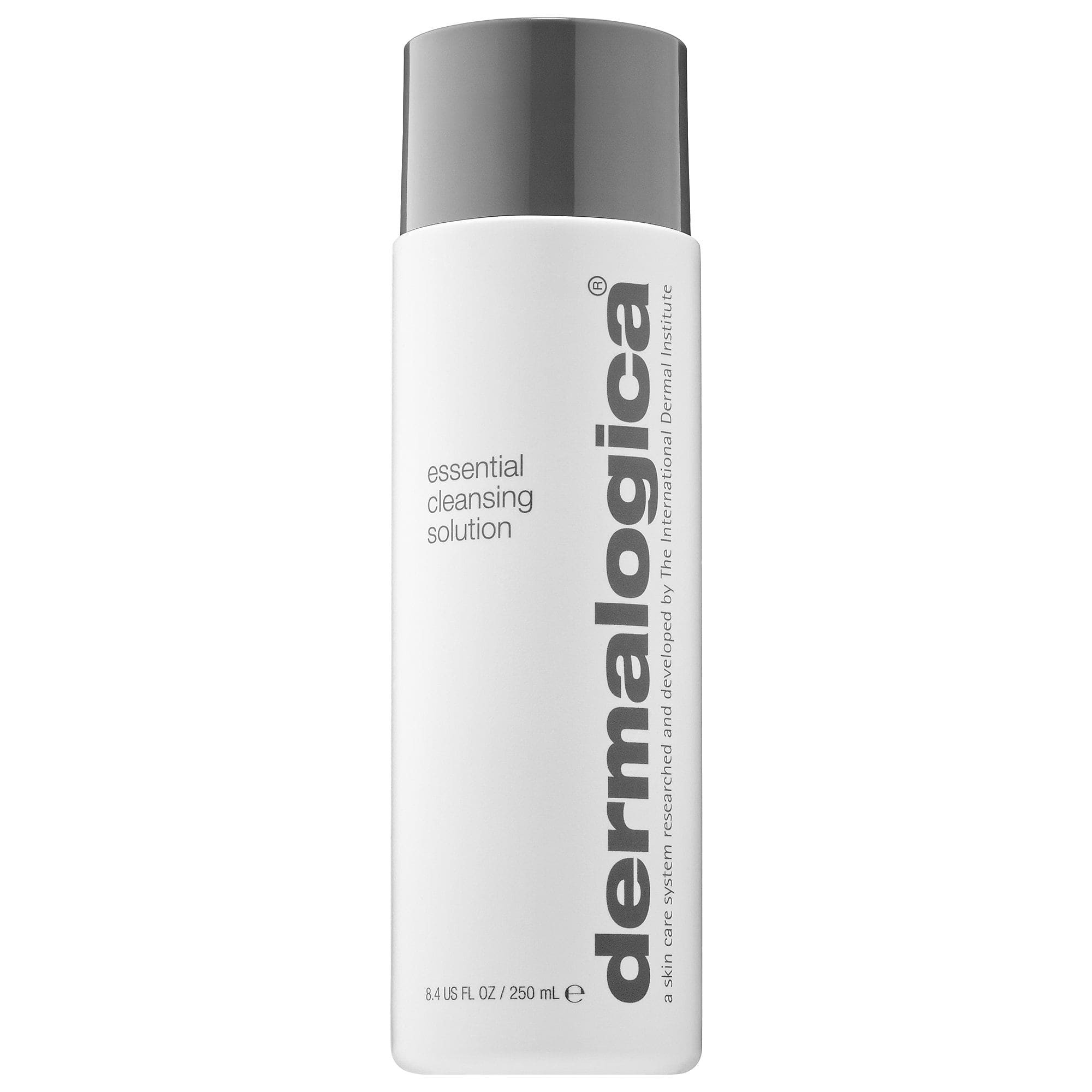 Dermalogica Essential Cleansing Solution 250 mL