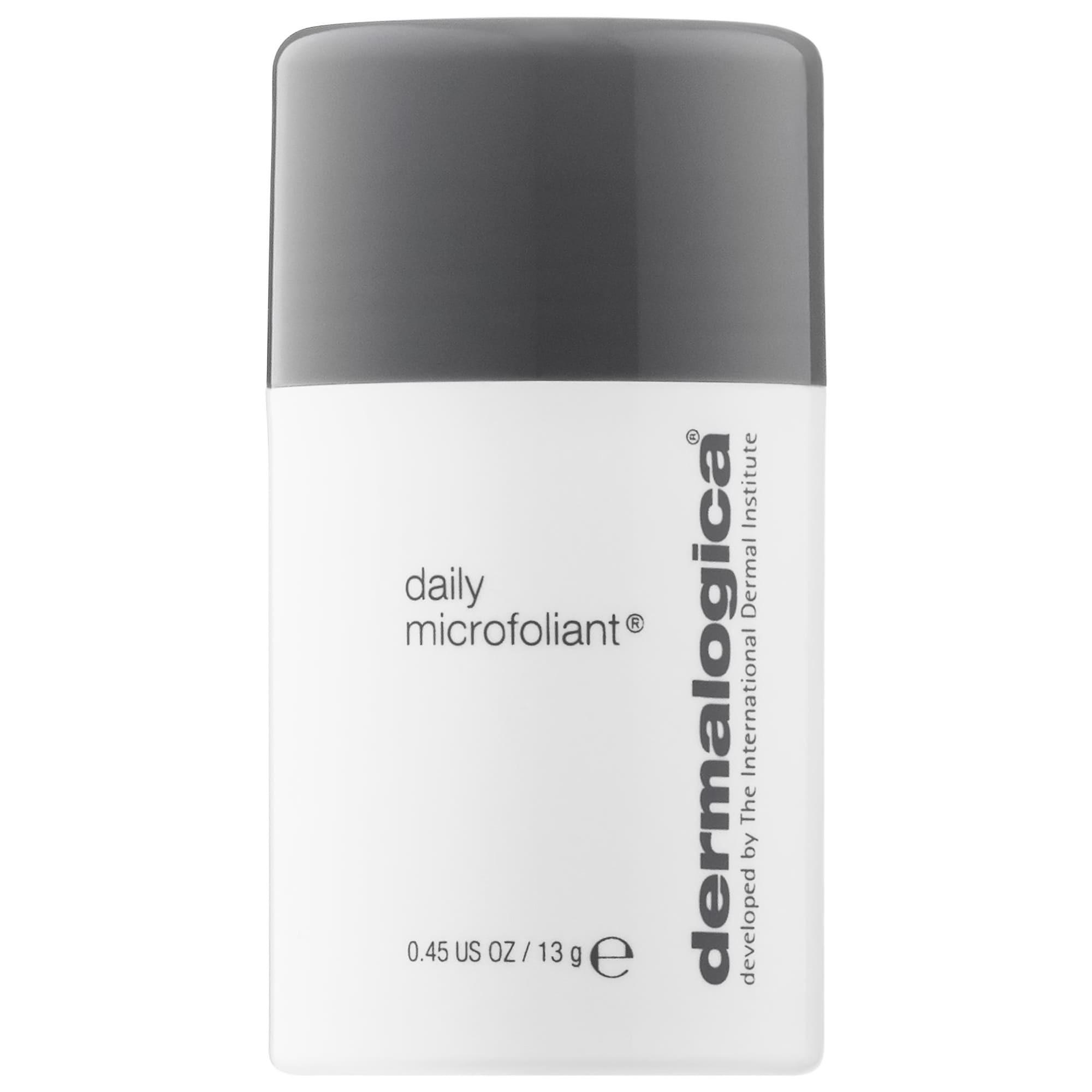 Dermalogica Daily Microfoliant 13g
