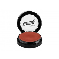 Graftobian Ultra HD Glamour Cream Blush C-Autumn Breeze: 30323