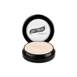Graftobian Ultra HD Glamour Cream Foundation