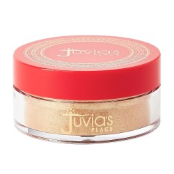 Juvia's Place Nubian Loose Highlighter Nefertiti
