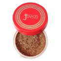 Juvia's Place Nubian Loose Highlighter Nubia