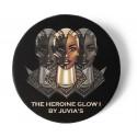 Juvia's Place Heroine Glow Highlighter I
