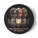 Juvia's Place Heroine Glow Highlighter II