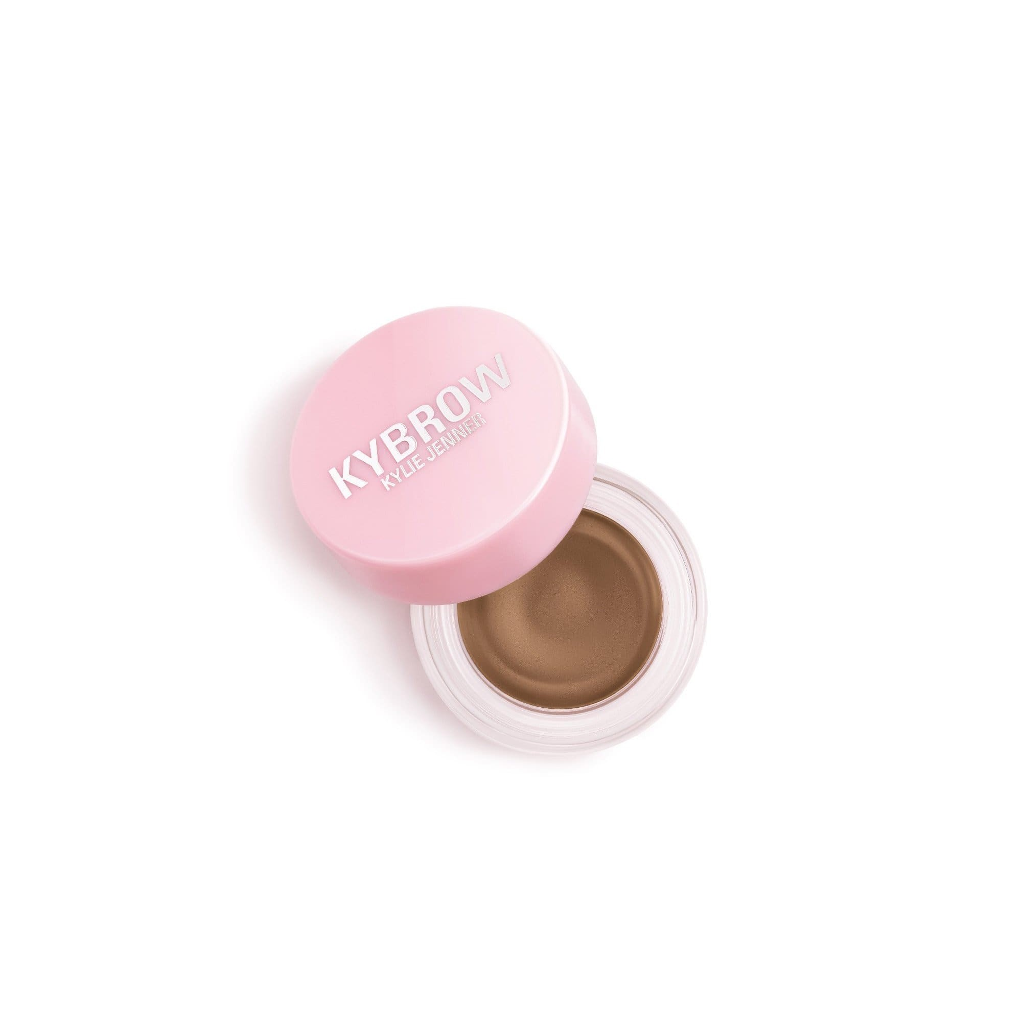 Kylie Cosmetics Brow Pomade Kybrow Cool Brown