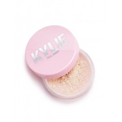 Kylie Cosmetics Loose Setting Powder Translucent
