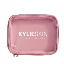 Kylie Skin Travel Bag