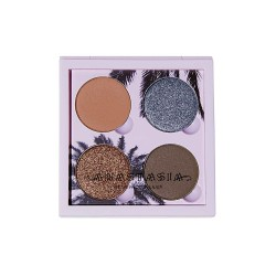 Anastasia Beverly Hills Sunset Eye Shadow Quad